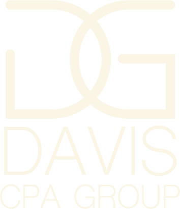 Davis CPA Group | Accounting | Joplin, MO