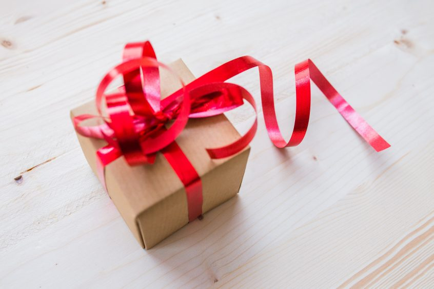 25-dollar-gift-limitation