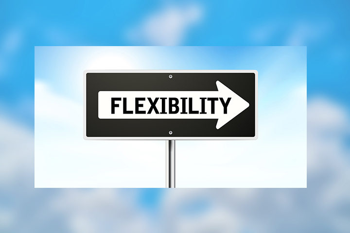 FSA-benefits-flexibiltiy